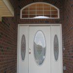 The Karen door
